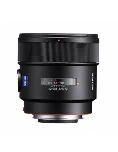 SONY 24 mm F2 ZA SSM Distagon T* (SAL24F20Z)