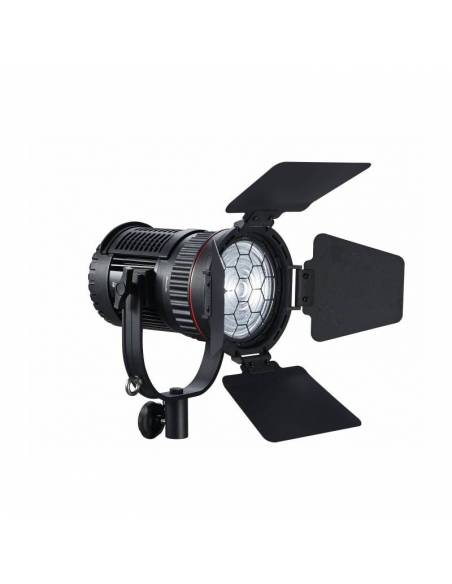 NANGUANG FRESNEL LED CN-30F