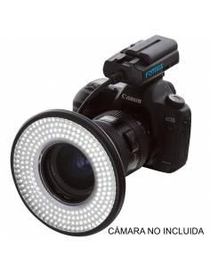 FOTIMA FTL-232 LED