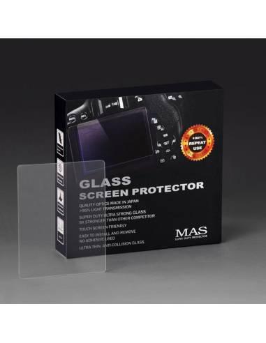 Protector Pantalla NIKON D750 MAS