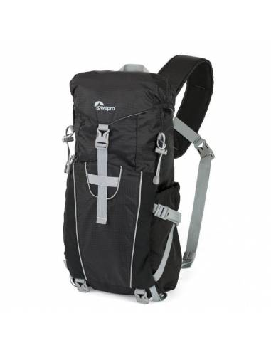 LOWEPRO Photo Sport Sling 100 AW Black