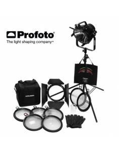 PROFOTO Cine Reflector Kit + ProTungsten Air (901176 + 901177) Última unidad!!