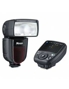 NISSIN Di700 AIR + TRANSMISOR AIR1 (SONY NEW)