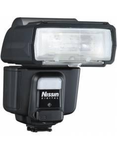 NISSIN i60 (NIKON)