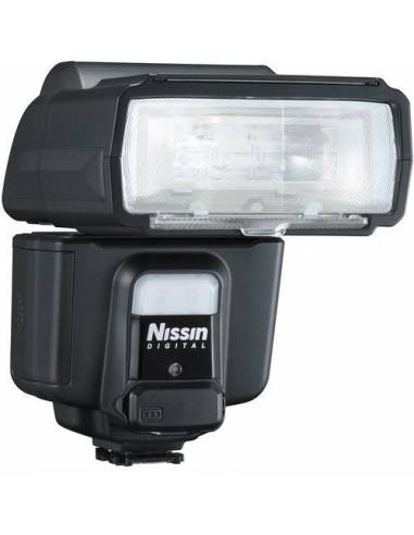 NISSIN i60 (CANON)