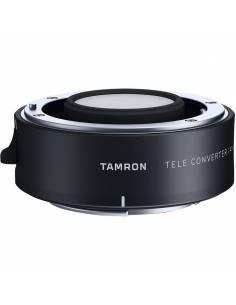 TAMRON TC-X14 para NIKON