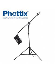 PHOTTIX Jirafa (brazo-pertiga) PX88220