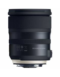 TAMRON 24-70mm f/2.8 SP Di VC USD G2 (CANON)