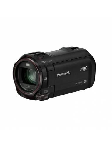 PANASONIC  HD HC-VX980