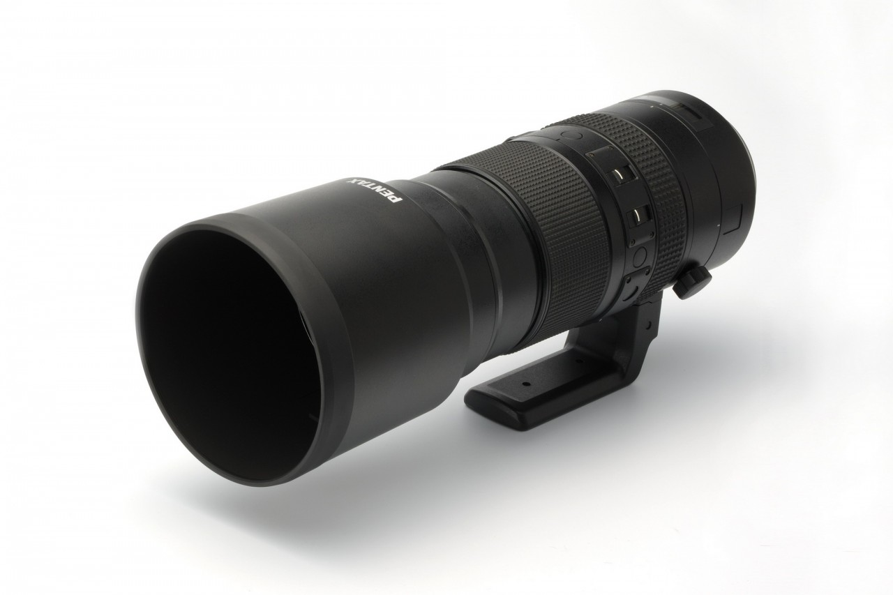 2015CES_Reference_super-telephoto zoom