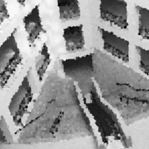 300x300 arquitectura