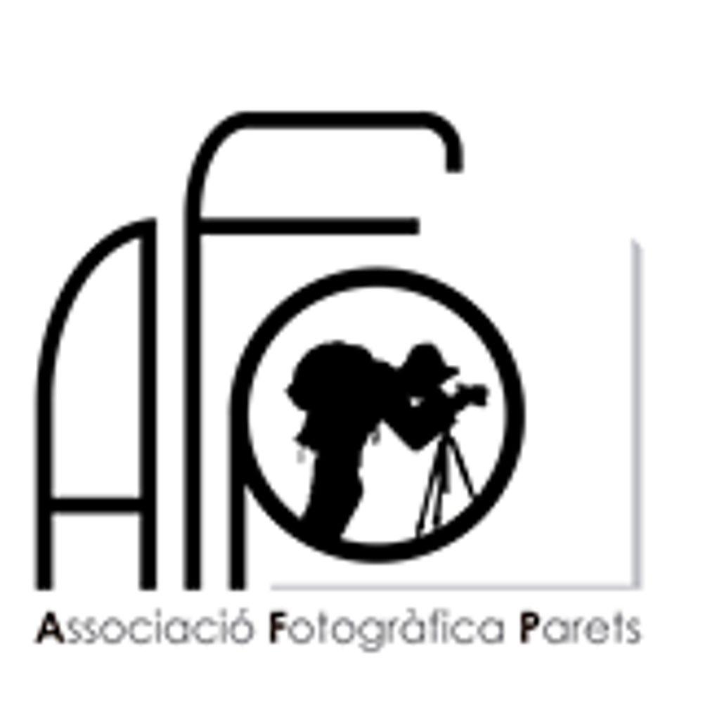 AFParets