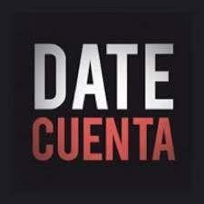 DateCuenta