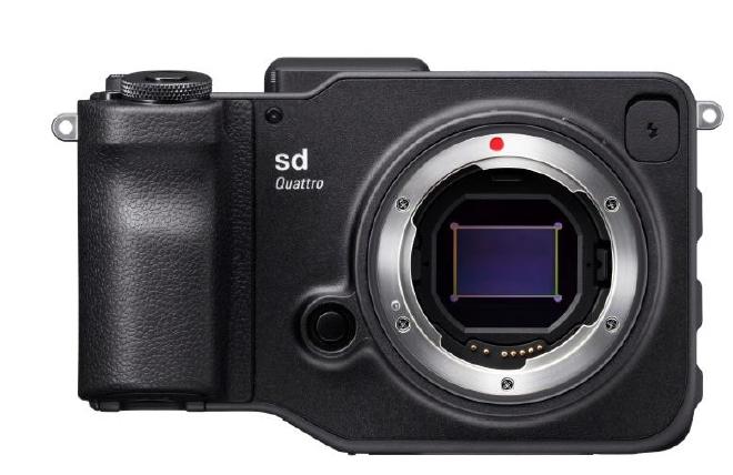 Sigma agita el mercado fotográfico con las novedades presentadas