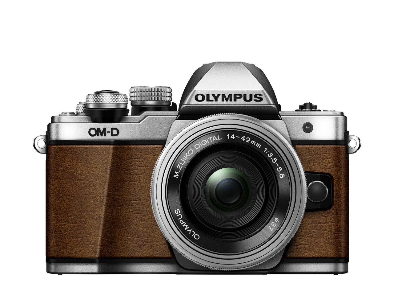 OM-D_E-M10_Mark_II_Limited_Edition-