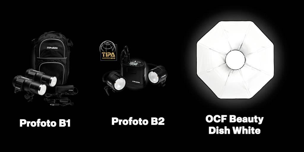 profotob1b2