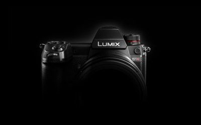 Panasonic anuncia el desarrollo de la nueva Serie LUMIX S con dos modelos de cámara sin espejo con sensor Full-Frame