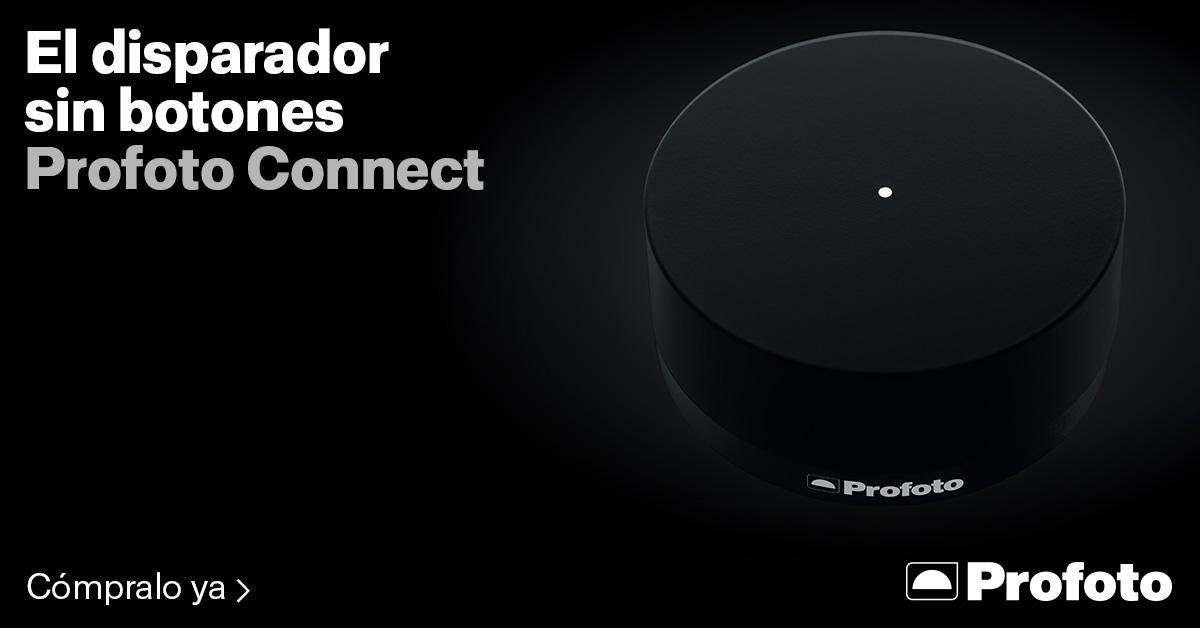ES-Profoto-Connect-Fotok