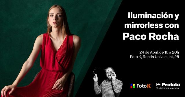 FB_Paco Rocha en FotoK (640x336) REDUCIDA