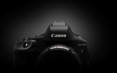 Nuestras sensaciones sobre la nueva Canon EOS 1Dx Mark-III