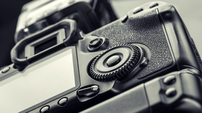 como actualizar el firmware de mi cámara canon, nikon, sony, fujifilm y olympus