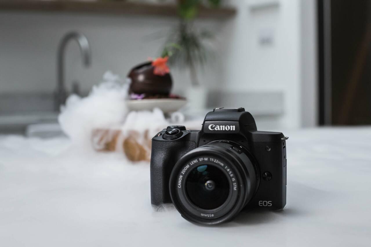 mejores cámaras vlogging