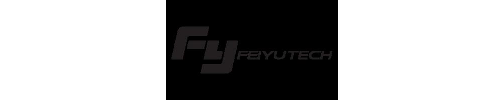 Promociones Feiyutech