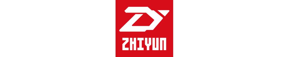 Promociones Zhiyun
