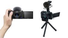 ir a cámaras compactas