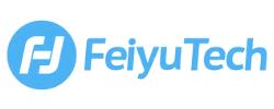 Promociones FeiyuTech  en estabilizadores y gimbals