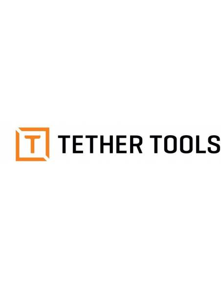 TETHER TOOLS