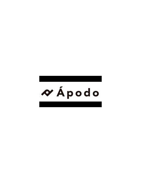 APODO
