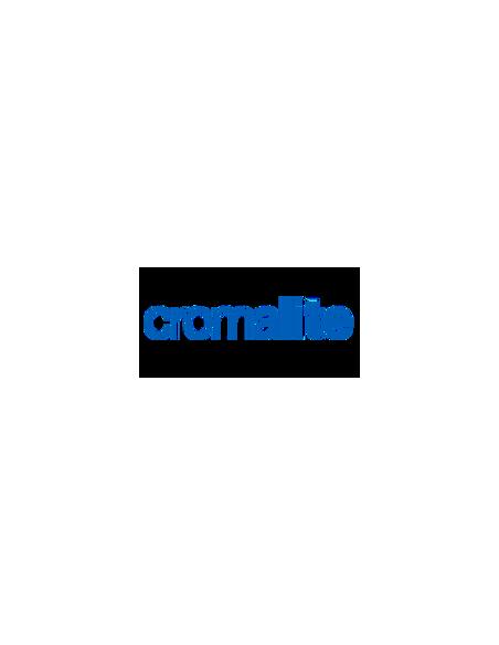CROMALITE