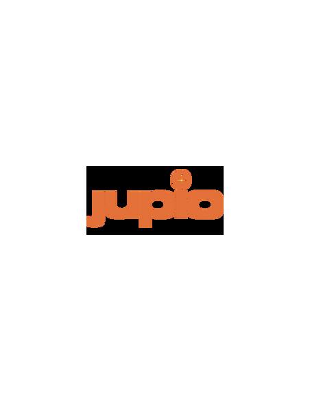 JUPIO