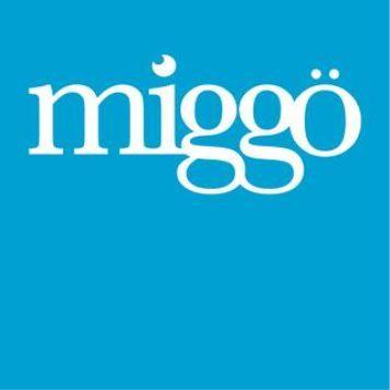 MIGGÖ