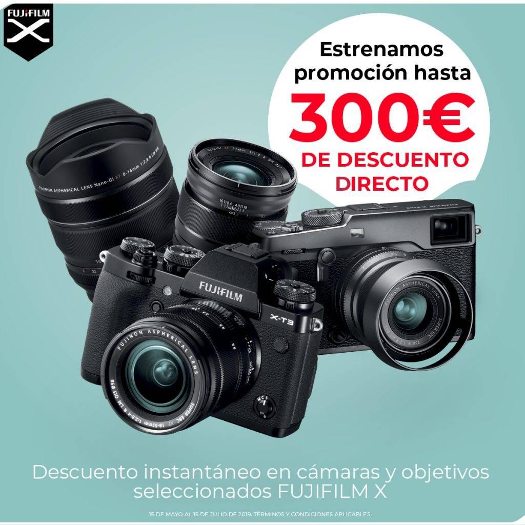https://fotok.es/modules/iqithtmlandbanners/uploads/images/5cdf084eeffe4.jpg